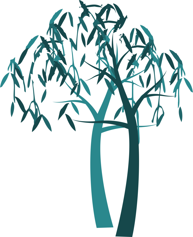 twillow-tlc-logo-tree-final