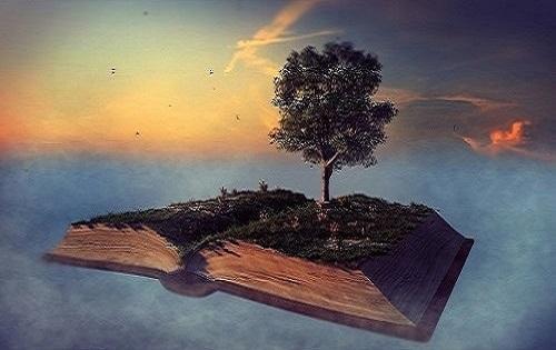 book-5280551_1920 500x315